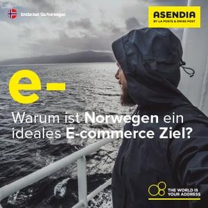 19_DE_Norway E-Book_preview