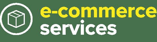 e-Commerce Logistik Services