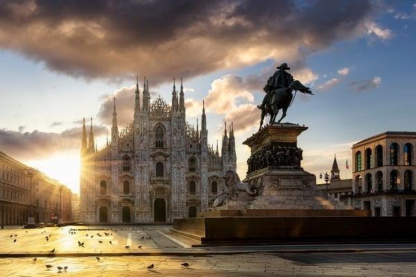 Asendia Italy Destination-1