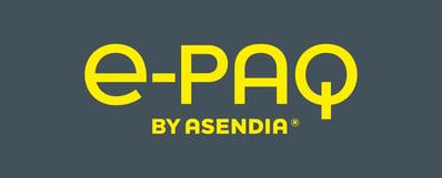 e-PAQ_logo-1_rgb_600