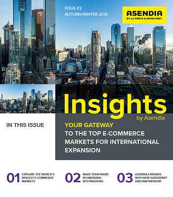 Asendia_Printed_Newsletter_Issue2_UK