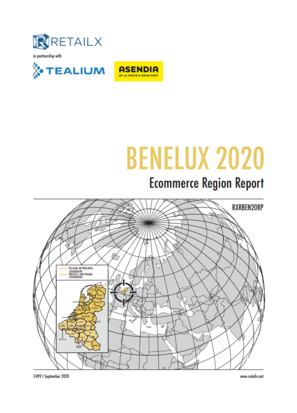 Benelux_ecommerce_report