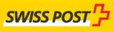 Logo_Swiss_Post