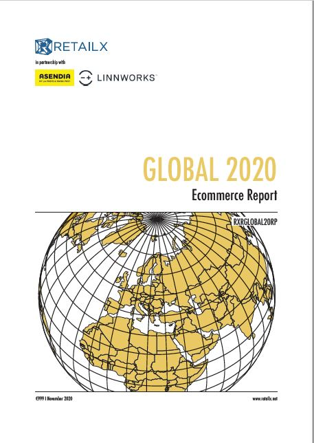 Global_2020-E-commerce_Report_Cover