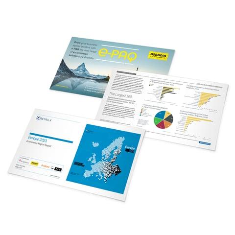 RetailX-Europe-Ecommerce-Report-2021