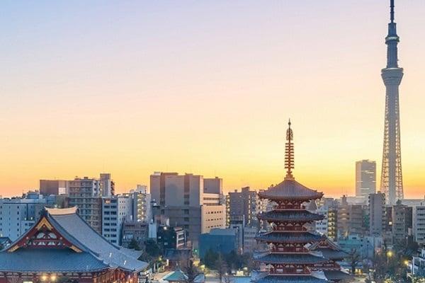 Asendia Destinations Japan-1