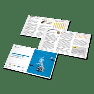 asendia-uk-report-thumbnail