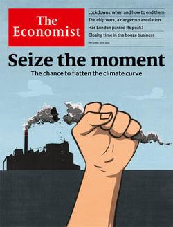 economist-books-1