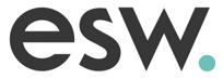 esw logo