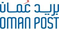 oman post logo cropped