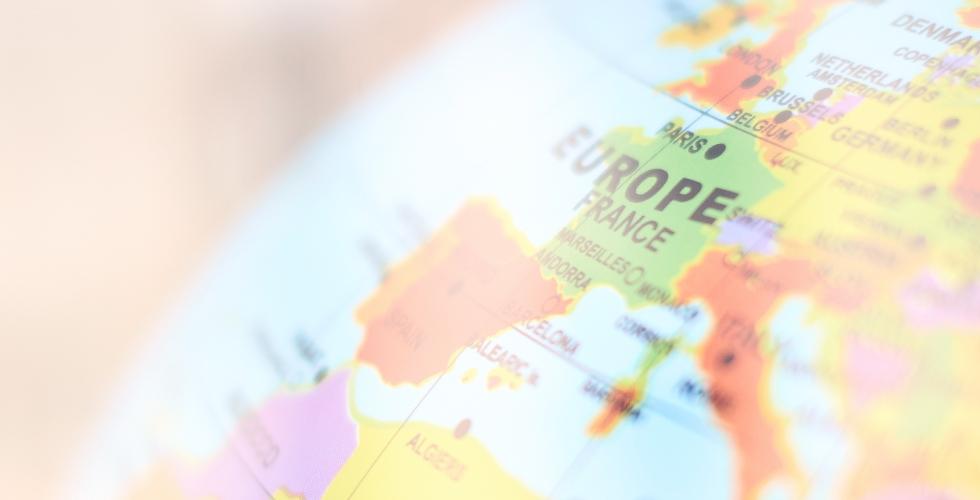 europe-report